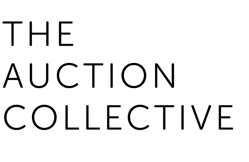 The Auction Collective